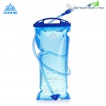 AONIJIE 1 | 1.5 | 2L Water Bag Kettle