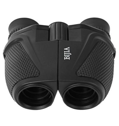 BIJIA Porro BAK - 4 Prism Waterproof 12 x 25 HD Binoculars 83m | 1000m Ultra-clear Telescopes