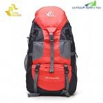 FREEKNIGHT FK0396 Waterproof Backpack Climbing Bag