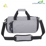 Free Knight 16L Water Resistant Travel Bag Fitness Handbag