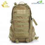 Free Knight BL028 35L Climbing Trekking Tactical Backpack