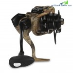 AFS5000 - 10000 13 BB Spinning Fishing Reel