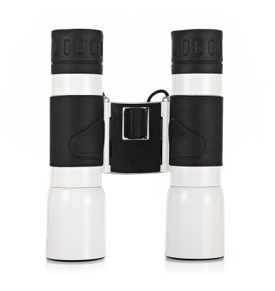 JINJULI 30X40 1500M | 9500M Folding Outdoor Binocular
