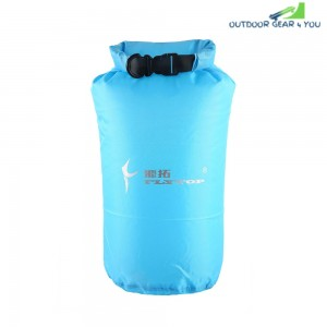 Multifunctional Outdoor Rafting Swimming Waterproof Bag