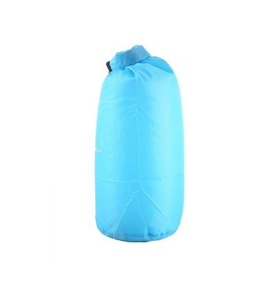 Multifunctional Outdoor Rafting Swimming Waterproof Bag