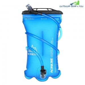 AONIJIE SD16 Premium Outdoor Water Bag for Sports (1.5L)