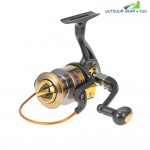 DB1000 - 6000 Spinning Fishing Reel