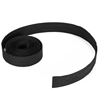 2pcs Cycling Road Bike Cycle Cork Handlebar Handle Bar Ribbon Tape Wrap + 2 Bar Plug