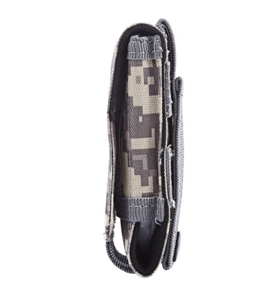 Multifunction Molle Waist Bag Wallet Pouch Phone Case for Outdoor Camping Hiking Hunting