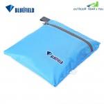 Bluefield Multifunction Waterproof Camping Picnic Beach Sun Shelter Tent Mat