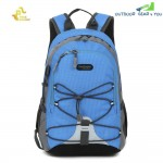 FREEKNIGHT FK0611 Children School Bag Rucksack Outdoor Traveling Hiking Running Backpack