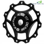 Kactus A10 Guide Roller Wheel Rear Derailleur Pulley for SHIMANO SRAM | 7 | 8 | 9  10 Speed