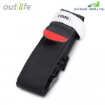 Outlife Camping Military Emergency Medical Tourniquet