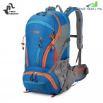 FREEKNIGHT 0212 45L Climbing Camping Hiking Backpack