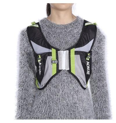AONIJIE 8L Ultralight Running Waterproof Water Bag Backpack