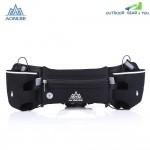AONIJIE Outdoor Sports Walking Running Waist Bag Belt Pack