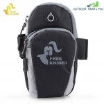 Free Knight FK801 Protective Phone Pouch Outdoor Arm Bag
