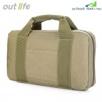 Outlife Multifunctional Tactical Handbag