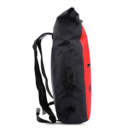 Gameit 25L Water Resistant Roll Top Dry Backpack