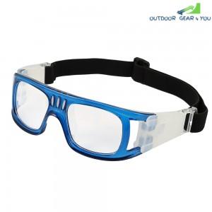 Outdoor Sports Protective Eyewear