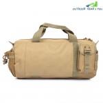 BL081 Outdoor Hand Shoulder Bag for Camping Hiking