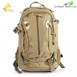 Free Knight Outdoor Military Bag Rucksack Backpack