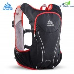 AONIJIE E906S 5L Upgraded Hydration Backpack