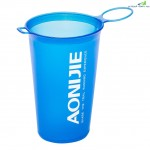 AONIJIE SD15 - S200 200ML Foldable TPU Sports Soft Cup
