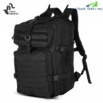 Free Knight 40L Tactical Assault Pack Military Backpack for Outdoor Sports