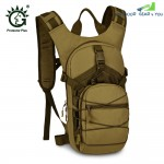 Protector Plus S453 Portable 15L Outdoor Water Resistant Sports Bag