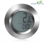 XQJ Wireless Bike Computer Calorie Counter Odometer