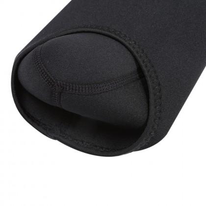 1 Pair 3mm Surfing Socks Indoor Footwear for Swimming Scuba Diving Skiing