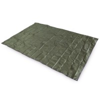 210 x 150CM Outdoor Water Resistant Oxford Cloth Mat (FERN GREEN)