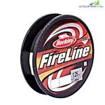 Berkly Fireline BFLFS-GG Braided Beading Thread PE Braided Fishing Line (SMOKEY GRAY)