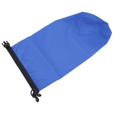 LUCKSTONE 8L Drifting Swimming Waterproof Storage Bag (ROYAL BLUE)