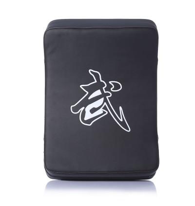 Arc-shape Boxing Pad Punching Bag Karate Muay TKD Training Foot Target