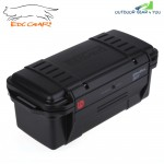 EDC Gear Storage Box Water Resistant Portable Outdoor Survival Case