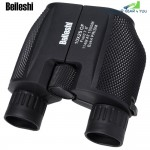Beileshi 10 X 25 HD 114 - 1000M Waterproof Binocular