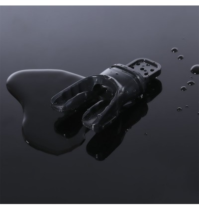 RKD Scuba Mouthpiece for Regulator Diving Equipment