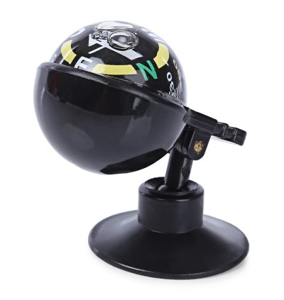 AOTU AT7623 Vehicle Navigation Car Compass Ball