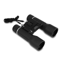 Binoculars & Monocular