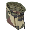 Hunting & Paintball Bags