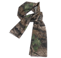 Hunting & Paintball Scarfs