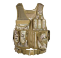 Hunting & Paintball Vest