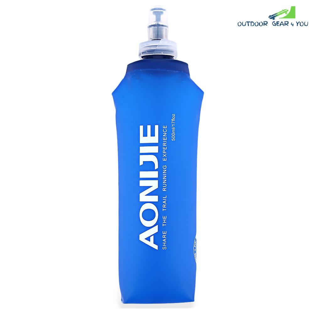 AONIJIE 500 / 250ML Water Bottle Kettle
