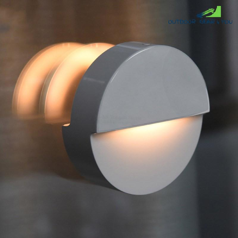 Philips Practical Bluetooth Night Light ( Xiaomi Ecosystem Product )